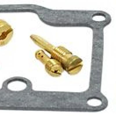 Kit de réparation de carburateur 500H1