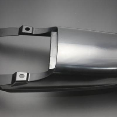 Dosseret en ABS pour Z900, 1000
