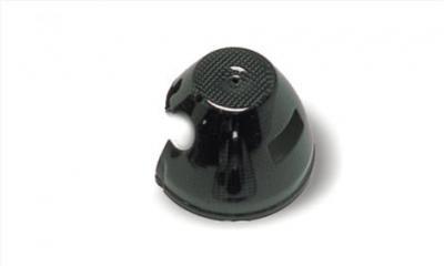 Cuvelages de compteurs en carbone pour Z1 / Z900 / Z1000 / Z650