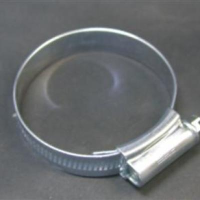Bague de fixation de la boîte à air pour Z1 / Z900 / Z1000 / Z1R