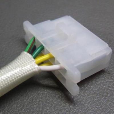 Cable d'alternateur pour CB 750