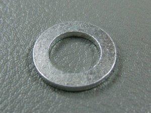 Rondelle de la vis de purge originale CB750