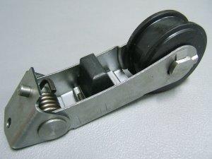 Tendeur de chaîne primaire original pour CB 750