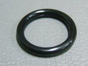 O-ring original pour CB 750