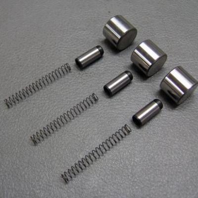 Kit de réparation de roue libre sérieCB