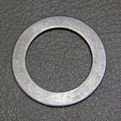 Rondelle de filtre à huile pour CB 750