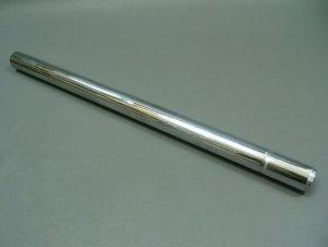 Tube de fourche original pour CB 750
