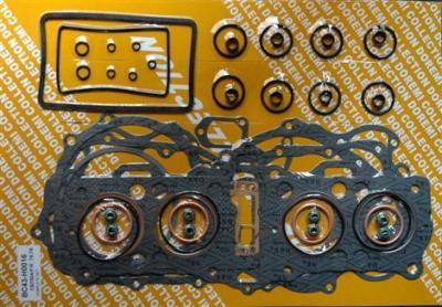 Pochette de joints complète pour CB750