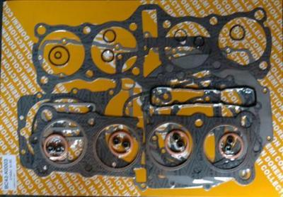 Pochette de joints complète pour Z1000R-J