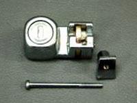 Système de verrouillage CB 750 original