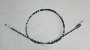 Cable d'embrayage rallongé pour CB 750