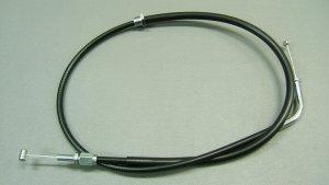 Cable des gaz original pour CB 750