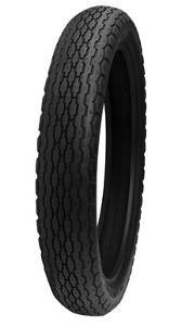 Dunlop F11 3.25/19