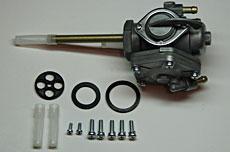 Kit de réparation du robinet d'essence