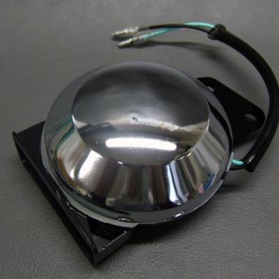 Klaxon original HONDA pour CB 750