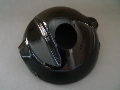 Cuvelage de phare original Pour CB 750
