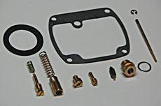 Kit de réparation carburateur pour S1, S2