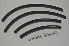 parts-h2-fuel-line-set.jpg