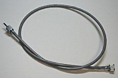 Cable de compte-tours pour T500