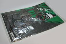 Pochette de joints pour ZX750, KZ750