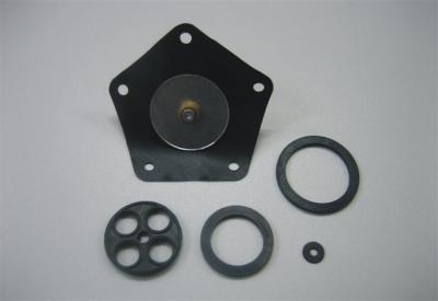 Kit de réparation pour robinet d'essence 500H1