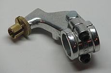 Bague de montage levier de frein DT1