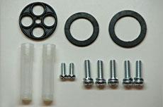 Kit de réparation du robinet d'essence T