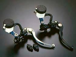 Maître-cylindre de frein avant Diam. 19mm